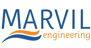 Marvil Engineering